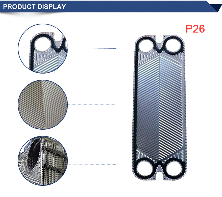 product_small_img1